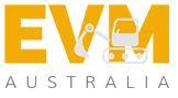 EVM Australia