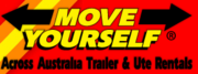 Move Yourself Trailer Hire Pty. Ltd