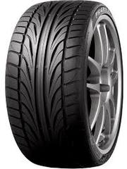 Buy 'One Revolution Ahead' Goodyear Tyres from $104!