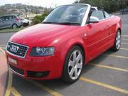Audi Only 132400 miles