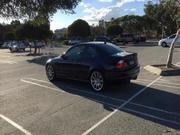 Bmw M3 148000 miles 2003 BMW M3 E46 Auto