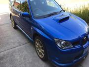 2006 Subaru 4 cylinder Petr