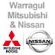 Warragul Mitsubishi- Mitsubishi Car Dealers