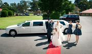 Top Quality Limousines Hire in Gold Coast at Affordable Price