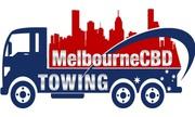 Economical Towing Services Melbourne