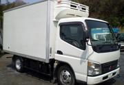 Buy Used Trucks Australia