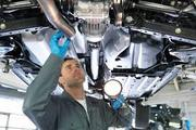 Popular LPG Servicing Centre Melbourne