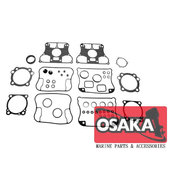 HARLEY-DAVIDSON_Top End Gasket Kit_17032-91A