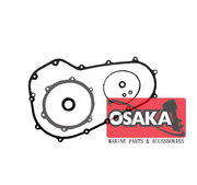 HARLEY-DAVIDSON_Primary Gasket Kit_2007-PRIMARY