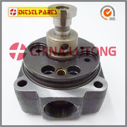 Sale High Quality  Diesel Injectors Bosch Head Rotor 1 468 334 456
