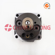 Sale High Quality  Diesel Injectors Bosch Head Rotor 1 468 334 475