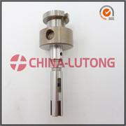 Sale High Quality  Diesel Injectors Bosch Head Rotor 1 468 334 590