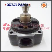 Sale High Quality  Diesel Injectors Bosch Head Rotor 1 468 334 592