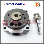 Sale High Quality  Diesel Injectors Bosch Head Rotor 1 468 334 391