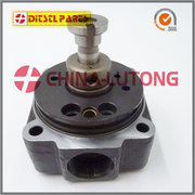 Sale High Quality  Diesel Injectors Bosch Head Rotor 1 468 334 595