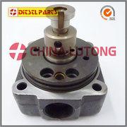 Sale High Quality  Diesel Injectors Bosch Head Rotor 1 468 334 596