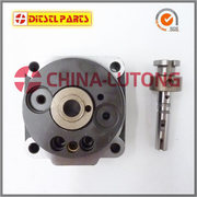 Sale High Quality  Diesel Injectors Bosch Head Rotor 1 468 334 603