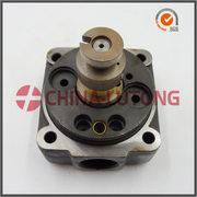 Sale High Quality  Diesel Injectors Bosch Head Rotor 1 468 334 604