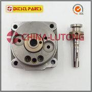 Sale High Quality  Diesel Injectors Bosch Head Rotor 1 468 334 617