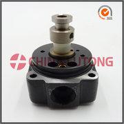 Sale High Quality  Diesel Injectors Bosch Head Rotor 1 468 334 647