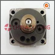 Sale High Quality  Diesel Injectors Bosch Head Rotor 1 468 334 654