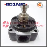 Sale High Quality  Diesel Injectors Bosch Head Rotor 1 468 334 675