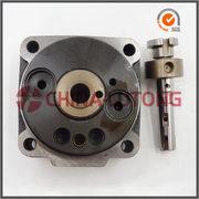 Sale High Quality  Diesel Injectors Bosch Head Rotor 1 468 334 720