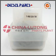 Sale High Quality  Diesel Injectors Bosch Head Rotor 1 468 334 798