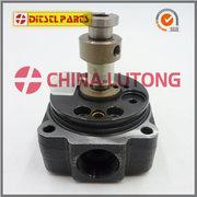 Sale High Quality  Diesel Injectors Bosch Head Rotor 1 468 334 870
