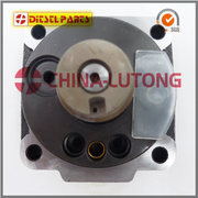 Sale High Quality  Diesel Injectors Bosch Head Rotor 1 468 334 874
