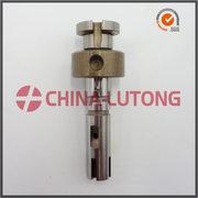 Sale High Quality  Diesel Injectors Bosch Head Rotor 1 468 334 900