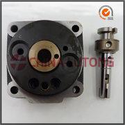 Sale High Quality  Diesel Injectors Bosch Head Rotor 1 468 334 925