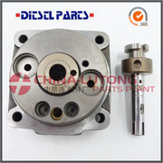 Sale High Quality  Diesel Injectors Bosch Head Rotor 1 468 335 120