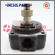 Sale High Quality  Diesel Injectors Bosch Head Rotor 1 468 335 345
