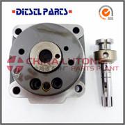 Sale High Quality  Diesel Injectors Bosch Head Rotor 1 468 336 352