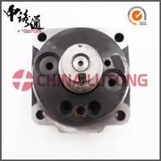 Sale High Quality  Diesel Injectors Bosch Head Rotor 1 468 336 403