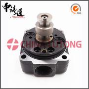 Sale High Quality  Diesel Injectors Bosch Head Rotor 1 468 336 423