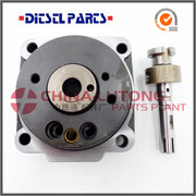 Sale High Quality  Diesel Injectors Bosch Head Rotor 1 468 336 457