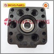Sale High Quality  Diesel Injectors Bosch Head Rotor 1 468 336 480