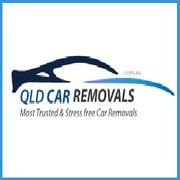 Get Instant Value for Scrap Car Up To $12, 000 Brisbane