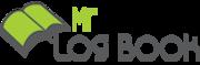 Mr LogBook Mr LogBook