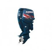 Evinrude E150DHL Outboard Motor