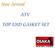 KAWASAKI_Top End Gasket Kit_VG-4002