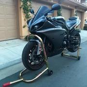 2013 Yamaha R1 For Sale Whatsapp Me..+1(410) 449-5439