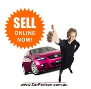 Find the Best Used Car Dealers,  New Car Dealers - CarParison