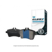 Surge Your Car Braking Performance with Bendix Brake Pads: Online Auto