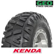 Garden Tractor Tyres