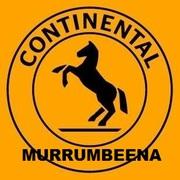 Car repairs Murrumbeena