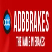 Australian Disc Brakes
