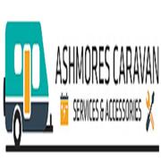 Ashmores Caravan Services & Accessories